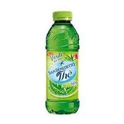 Сан Бенедето Зелен 0,5
