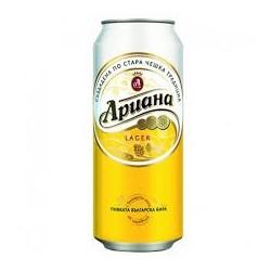 Ариана 0,5